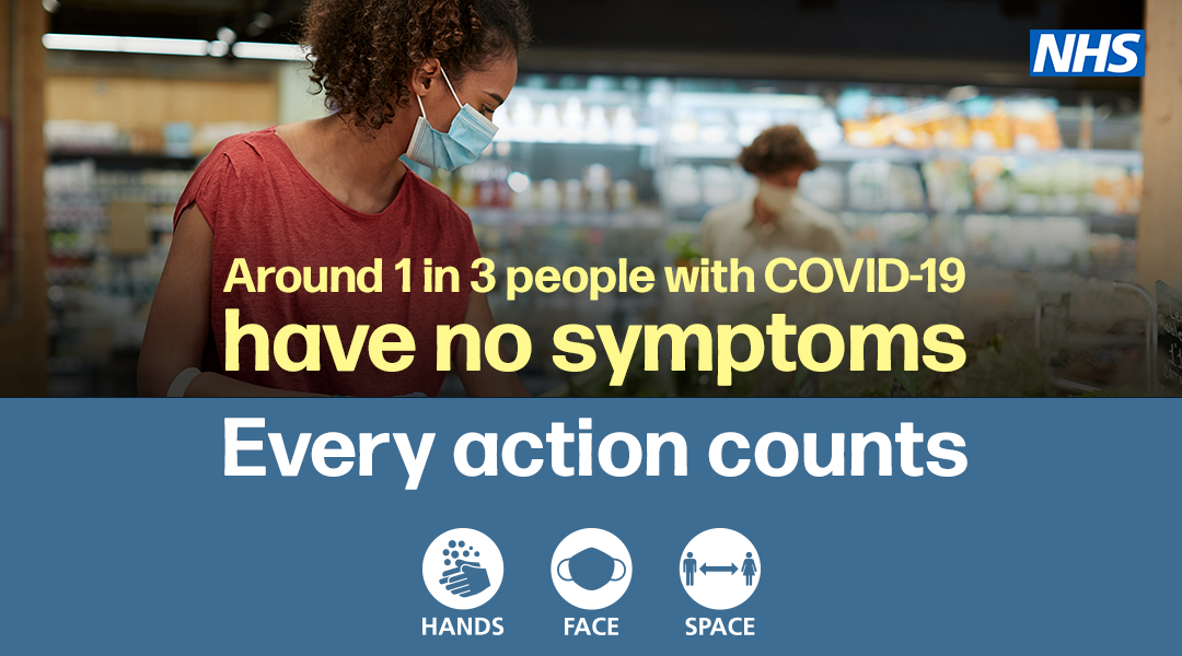 https://www.gov.uk/coronavirus